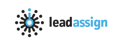 Simple cost-effective lead distribution