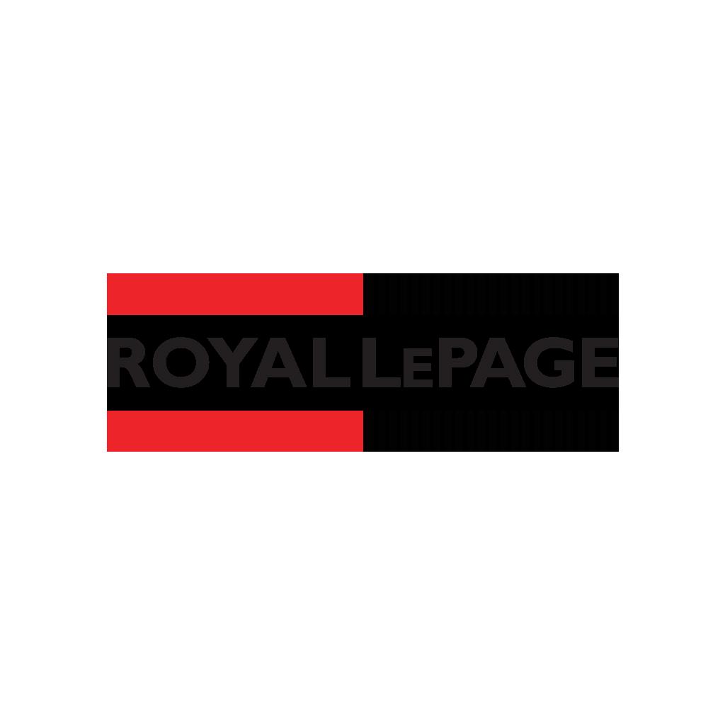 client-logo-rlp