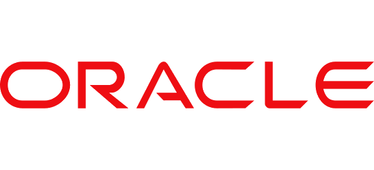 Oracle-PNG-File