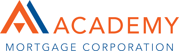 Academy_Mortgage_Corporation_logo