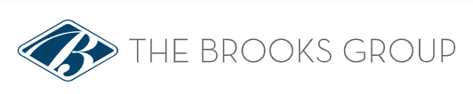 The Brooks Group - Lead Assign