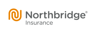 Northbridge-Insurance_logo_EN-370x133_transparent