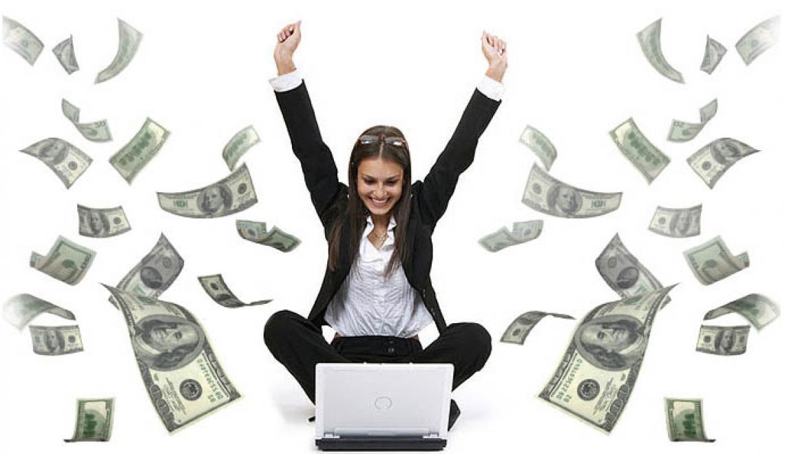 Free-Money-2013-edition