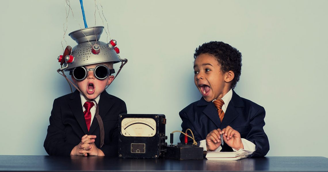OG-Two-Crazy-Business-Boys-Search-Minds-For-Ideas-486115013_5692x3804