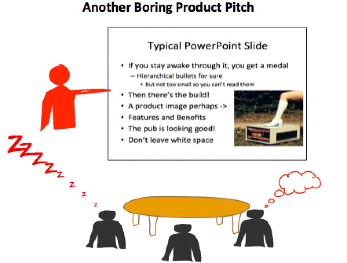 boring_powerpoint-resized-600