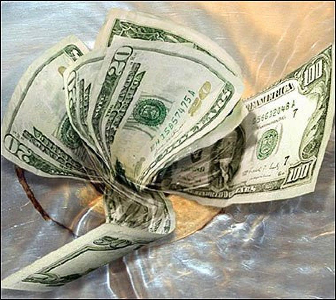 cash down-the-drain2