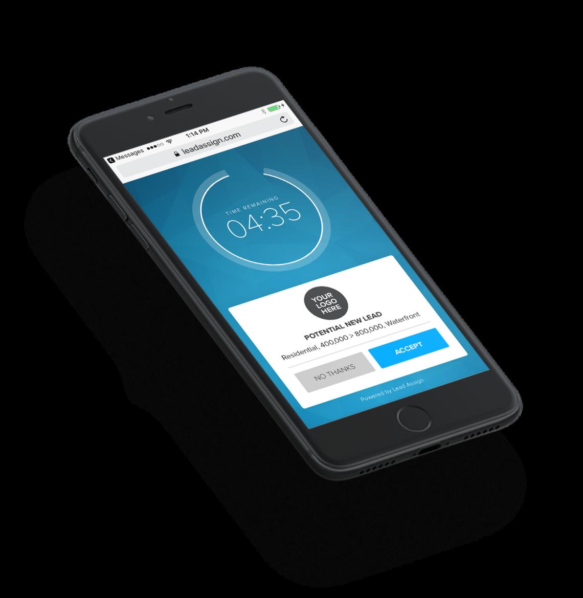 iphone-transparent