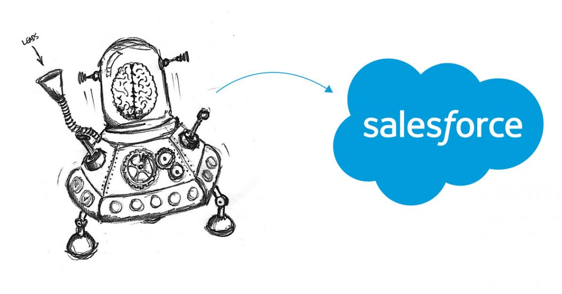 leadassign-salesforce