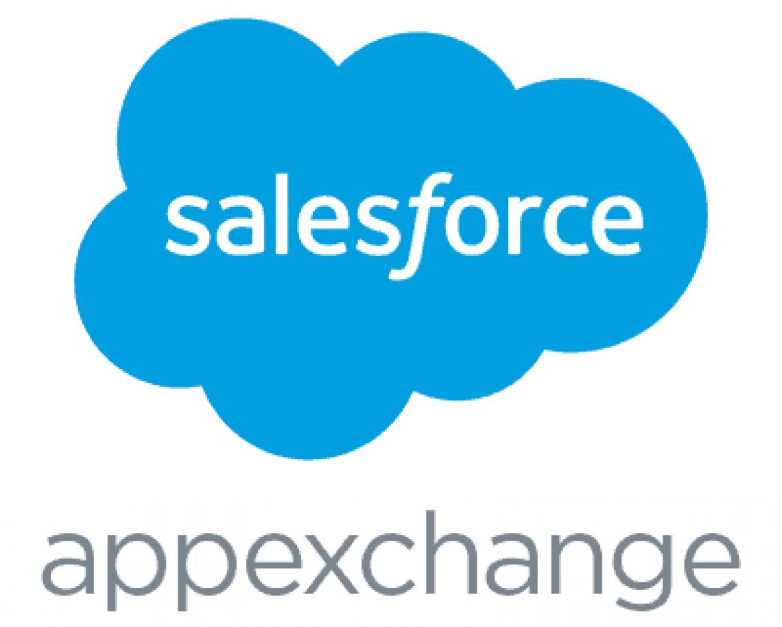 salesforce_appexchange-400x321
